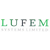 LUFEM SYSTEMS LIMITED